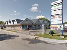 Bâtisse commerciale à vendre à Pierrefonds-Roxboro (Montréal), Montréal (Île), 17528 - 17540, boulevard  Gouin Ouest, 12352327 - Centris.ca