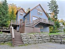 Maison à vendre à Saint-Adolphe-d'Howard, Laurentides, 368, Chemin de Montfort, 21252562 - Centris.ca