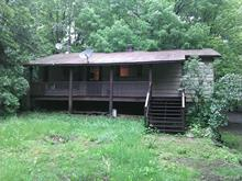 House for sale in Sainte-Julienne, Lanaudière, 2060, Chemin  McGill, 13043886 - Centris.ca