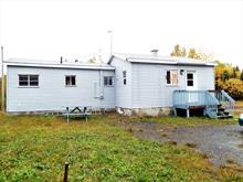 Maison à vendre à Saint-Donat, Bas-Saint-Laurent, 126, Chemin des Écorchis, 13671556 - Centris
