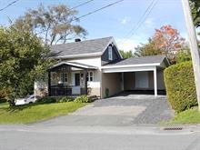Maison à vendre à Lac-Etchemin, Chaudière-Appalaches, 200, Rue  Ouellet, 28757848 - Centris