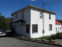 Duplex for sale in Beauceville, Chaudière-Appalaches, 279 - 279A, Avenue  Lambert, 18497935 - Centris.ca