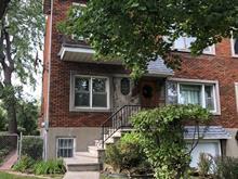 Duplex à vendre à Côte-des-Neiges/Notre-Dame-de-Grâce (Montréal), Montréal (Île), 3425 - 3427, Avenue  Appleton, 27148865 - Centris.ca