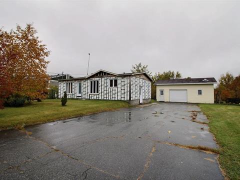 Maison à vendre à La Motte, Abitibi-Témiscamingue, 319, Chemin  Saint-Luc, 14358602 - Centris