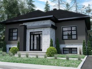 House for sale in Boischatel, Capitale-Nationale, 117, Rue du Sous-Bois, 9472986 - Centris.ca