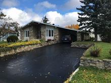 House for sale in Ville-Marie, Abitibi-Témiscamingue, 60, Rue  Notre-Dame Nord, 17412778 - Centris.ca