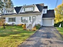 House for sale in Saint-Sauveur, Laurentides, 41, Avenue  Léonie, 24542230 - Centris