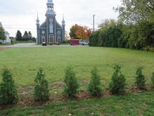 Terrain à vendre à Sainte-Cécile-de-Lévrard, Centre-du-Québec, 245, Rue  Principale, 27934832 - Centris.ca