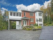 Duplex for sale in Saint-Sauveur, Laurentides, 3 - 5, Chemin des Bourgeons, 21722118 - Centris.ca