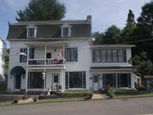 Maison à vendre à Grandes-Piles, Mauricie, 762Z, 3e Avenue, 20902070 - Centris.ca