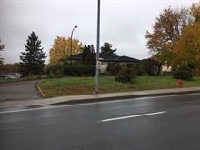 Commercial building for sale in Rouyn-Noranda, Abitibi-Témiscamingue, 225, boulevard  Rideau, 28024790 - Centris