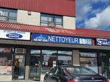 Business for sale in Chomedey (Laval), Laval, 4235, boulevard  Notre-Dame, 21627812 - Centris.ca