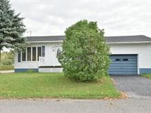 House for sale in Saint-Jean-de-Dieu, Bas-Saint-Laurent, 9, 3e Avenue, 10375851 - Centris.ca
