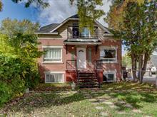 Triplex for sale in Fabreville (Laval), Laval, 4867, boulevard  Sainte-Rose, 11148763 - Centris