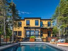 Maison à vendre à Sept-Îles, Côte-Nord, 781 - 787, Rue de la Rive, 14894792 - Centris.ca