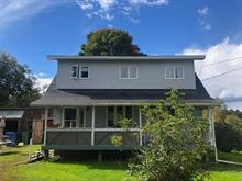 Hobby farm for sale in Pontiac, Outaouais, 6743, Chemin  O'Reilly, 11753982 - Centris.ca