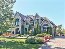 Maison à vendre à Boucherville, Montérégie, 1252, Rue du Boisé, 16916986 - Centris.ca