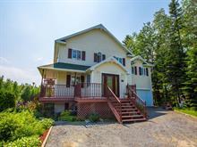 Maison à vendre à Saint-Joachim, Capitale-Nationale, 17, Rue  Larochelle, 16066720 - Centris.ca