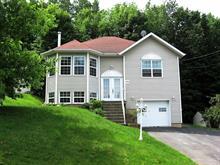 Duplex for sale in Fleurimont (Sherbrooke), Estrie, 1738 - 1740, Rue de Châteaumont, 12138762 - Centris.ca