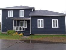 House for sale in Mandeville, Lanaudière, 54, Rue  Paquin, 20267869 - Centris.ca
