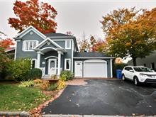 Maison à vendre à Saint-Henri, Chaudière-Appalaches, 112, Rue du Boisé, 23733352 - Centris