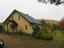 Maison à vendre à Saint-Mathieu-du-Parc, Mauricie, 2000, Chemin des Pionniers, 15774006 - Centris.ca