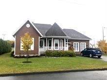 House for sale in L'Ascension-de-Notre-Seigneur, Saguenay/Lac-Saint-Jean, 6000, Avenue des Érables, 18515148 - Centris.ca