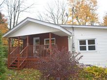 House for sale in Saint-Claude, Estrie, 3, Rue  Lacasse, 13508864 - Centris.ca