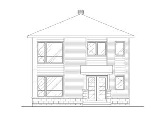 House for sale in Saint-Charles-de-Bellechasse, Chaudière-Appalaches, Rue  Leclerc, 21954851 - Centris.ca