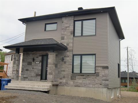 House for sale in Saint-Charles-de-Bellechasse, Chaudière-Appalaches, Rue  Leclerc, 10344978 - Centris.ca
