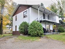 Duplex à vendre à Pohénégamook, Bas-Saint-Laurent, 1161, Rue de la Frontière, 22529983 - Centris.ca