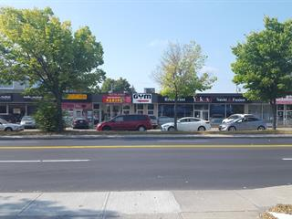 Local commercial à louer à Laval (Chomedey), Laval, 1296, boulevard  Curé-Labelle, 23974235 - Centris.ca