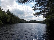 Lot for sale in Gore, Laurentides, Chemin  Cambria, 12356761 - Centris.ca