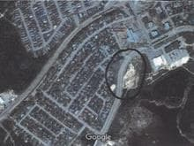 Terrain à vendre à Port-Cartier, Côte-Nord, boulevard des Îles, 17684478 - Centris.ca