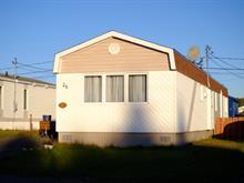 Maison mobile à vendre à Sept-Îles, Côte-Nord, 26, Rue des Grands-Ducs, 19122093 - Centris.ca