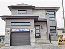 House for sale in Pointe-des-Cascades, Montérégie, 47, Rue du Summerlea, 26799031 - Centris.ca