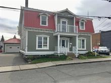 Duplex à vendre à Salaberry-de-Valleyfield, Montérégie, 19 - 21, Rue  Sainte-Hélène, 21309602 - Centris