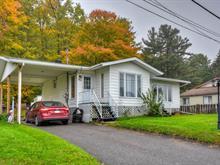 Maison à vendre à Papineauville, Outaouais, 265 - 265B, Rue de la Montagne, 10663769 - Centris.ca