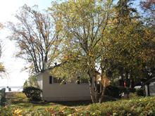 House for sale in Pontiac, Outaouais, 2378, Chemin  Kennedy, 23291211 - Centris.ca