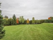 Lot for sale in Cookshire-Eaton, Estrie, Rue de Cookshire, 26458053 - Centris.ca