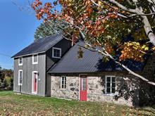Maison à vendre à Dunham, Montérégie, 356Z, Rue  Bruce, 12725208 - Centris.ca