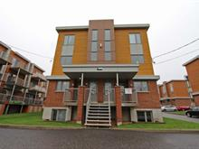 Condo for sale in Sainte-Foy/Sillery/Cap-Rouge (Québec), Capitale-Nationale, 7566, boulevard  Wilfrid-Hamel, apt. D, 17445718 - Centris