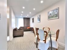 Condo / Appartement à louer à Le Sud-Ouest (Montréal), Montréal (Île), 2414, Rue  Jacques-Hertel, 12725222 - Centris.ca