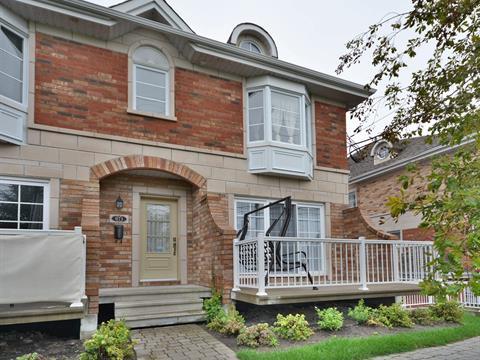 House for sale in Mascouche, Lanaudière, 971, Montée  Masson, 26421602 - Centris.ca