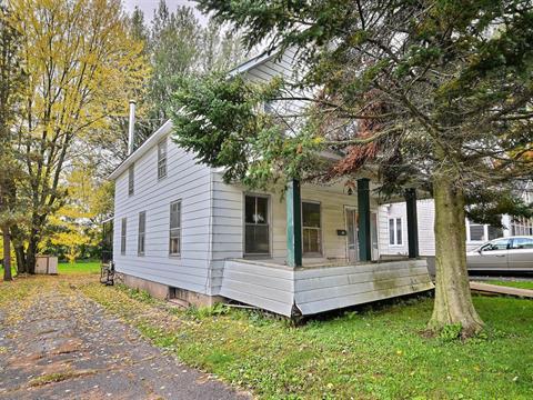 House for sale in Waterloo, Montérégie, 31, Rue  Allen Ouest, 16014138 - Centris