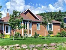 House for sale in Stoneham-et-Tewkesbury, Capitale-Nationale, 58 - 58A, Chemin des Faucons, 25604260 - Centris