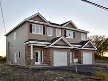 Maison à vendre à L'Assomption, Lanaudière, 2493, boulevard de l'Ange-Gardien Nord, 9469254 - Centris.ca
