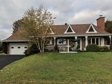 House for sale in Saint-Ambroise, Saguenay/Lac-Saint-Jean, 300, Rue  Gagnon, 14428815 - Centris.ca