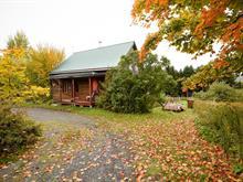 House for sale in Sainte-Hélène-de-Chester, Centre-du-Québec, 3075, 3e Rang, 17321517 - Centris.ca