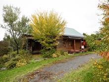 Hobby farm for sale in Sainte-Hélène-de-Chester, Centre-du-Québec, 3075Z, 3e Rang, 25682467 - Centris.ca